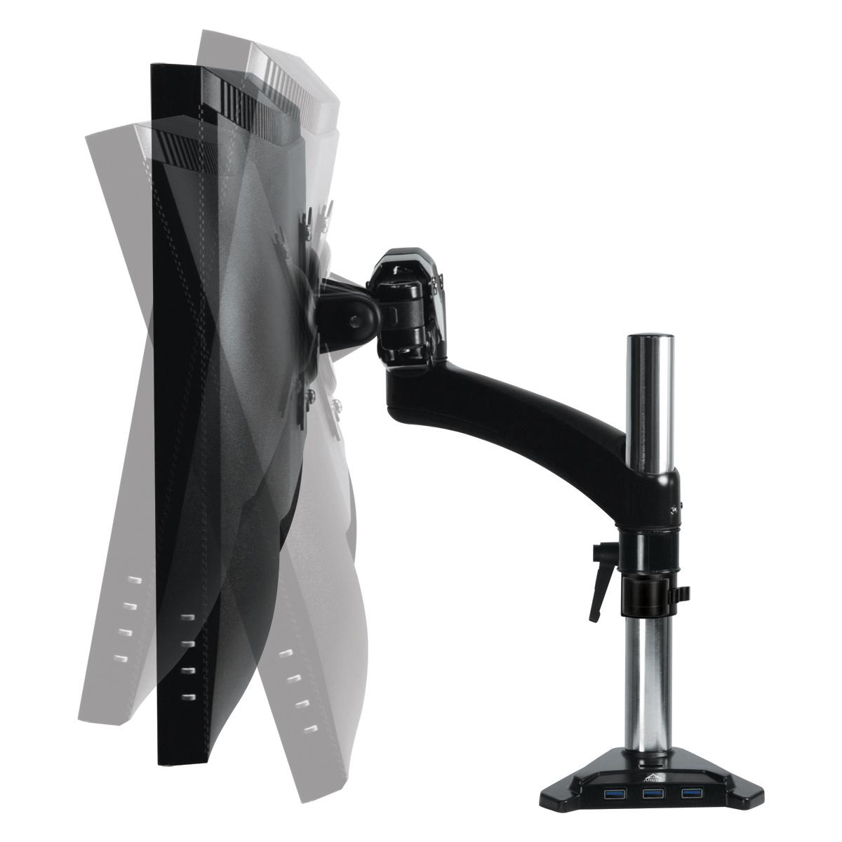 Z1-3D (US)