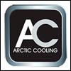 arctic-history-06