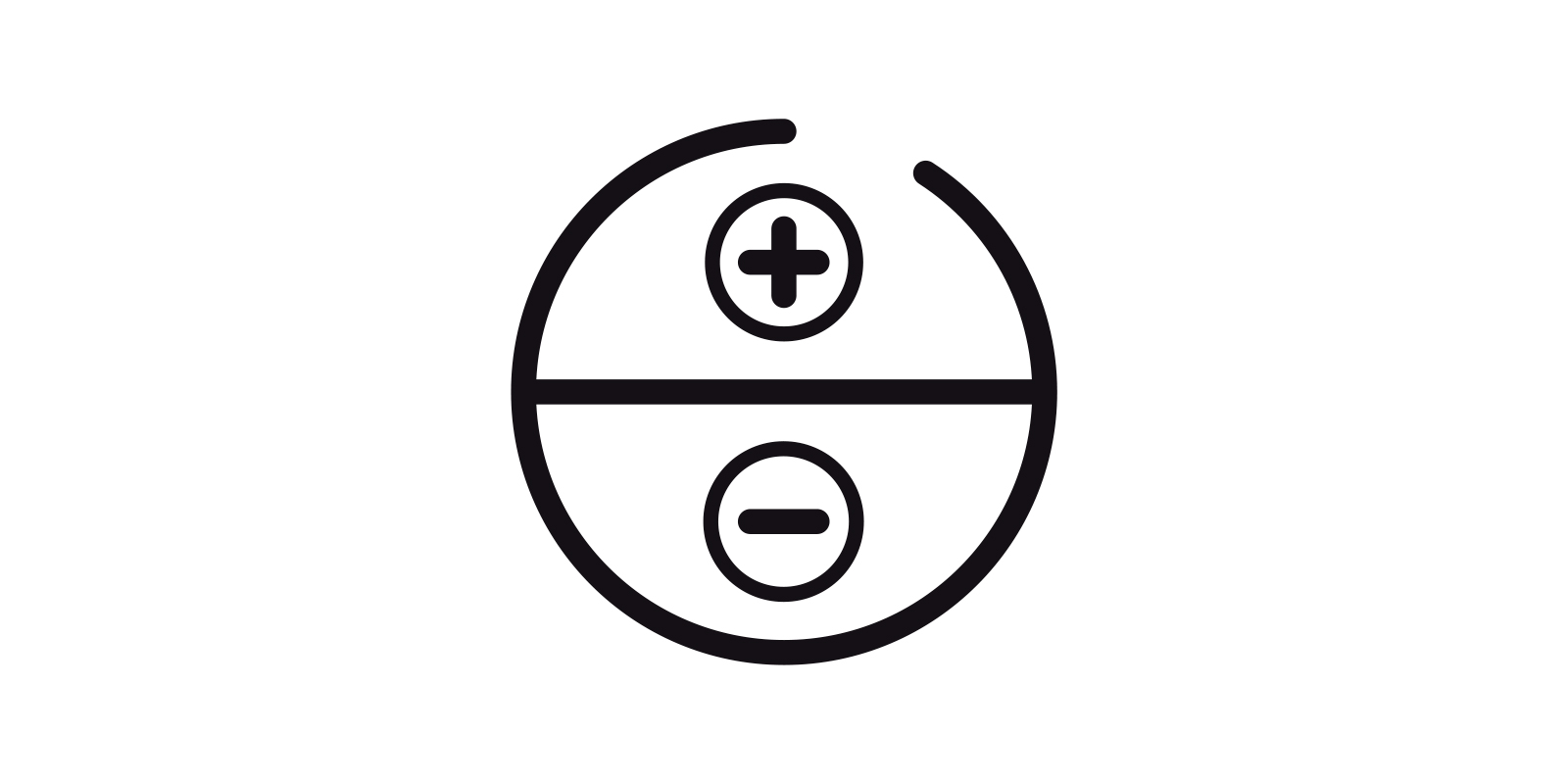 MX_SecureUsing_Logo