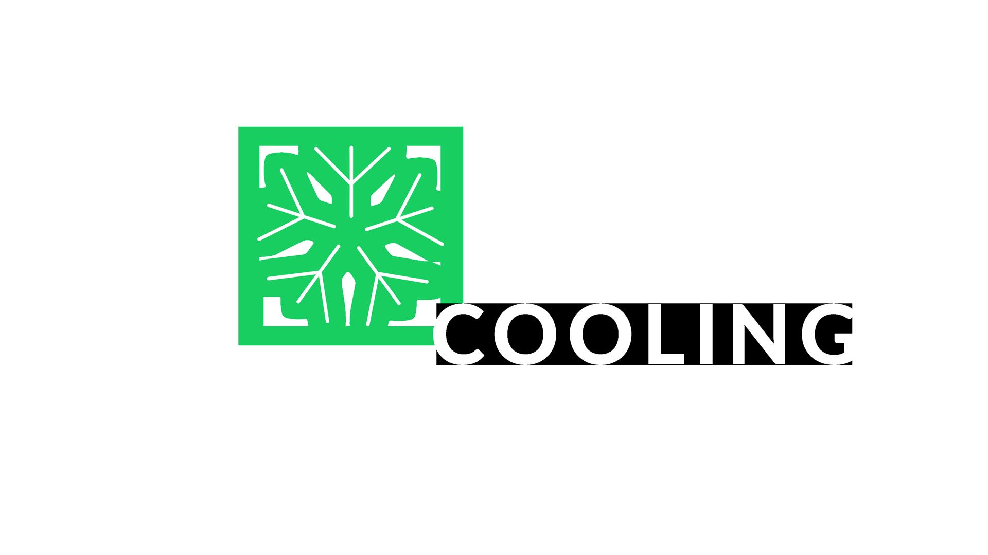arctic_header_cooling_fg