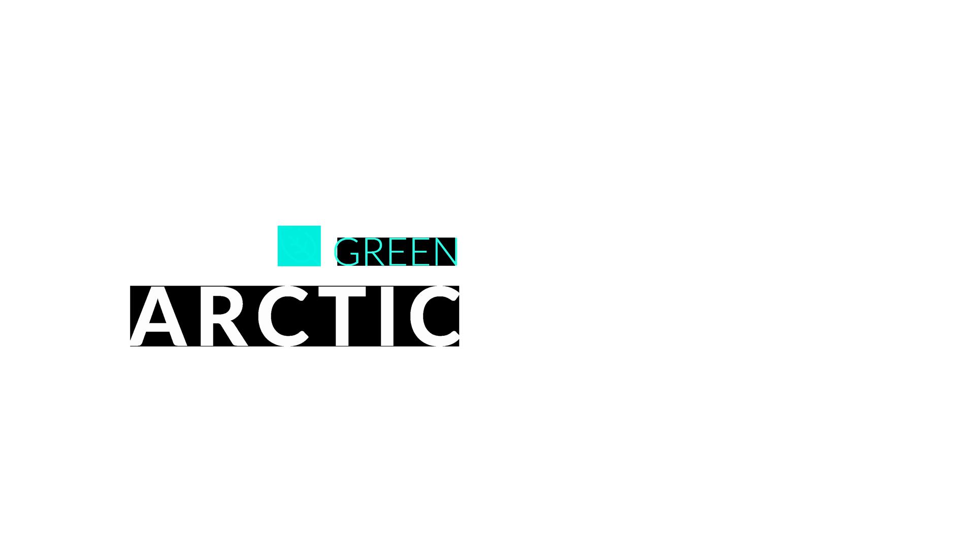 arctic_header_green_arctic_fg