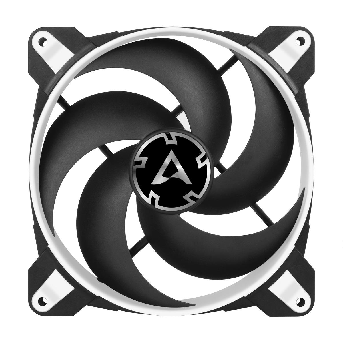 BioniX_P140_white_G02