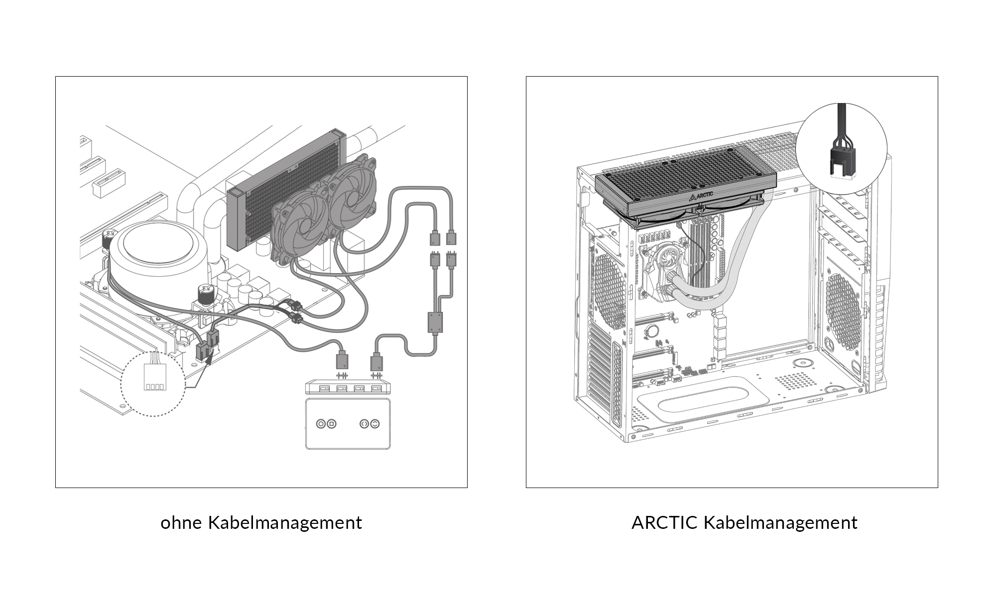 LFII_Cable_Management