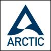 arctic-history-11