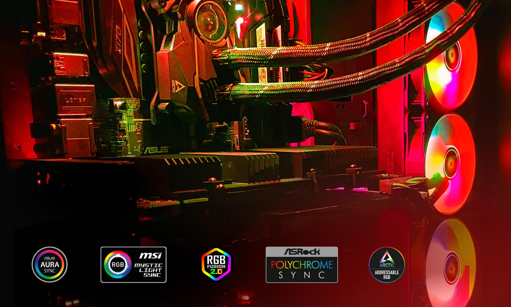 lf2-360-argb-colours