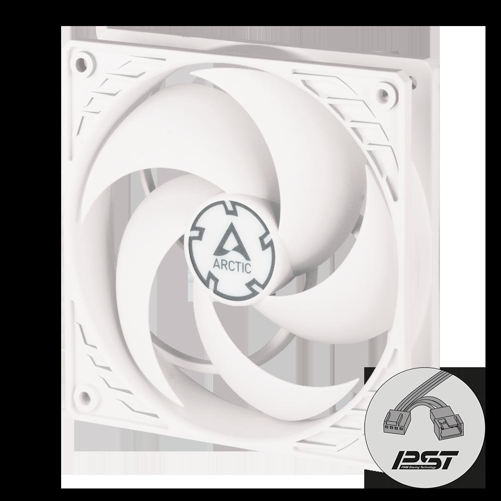 p12-pwm-pst-white-white-g00-pst-icon