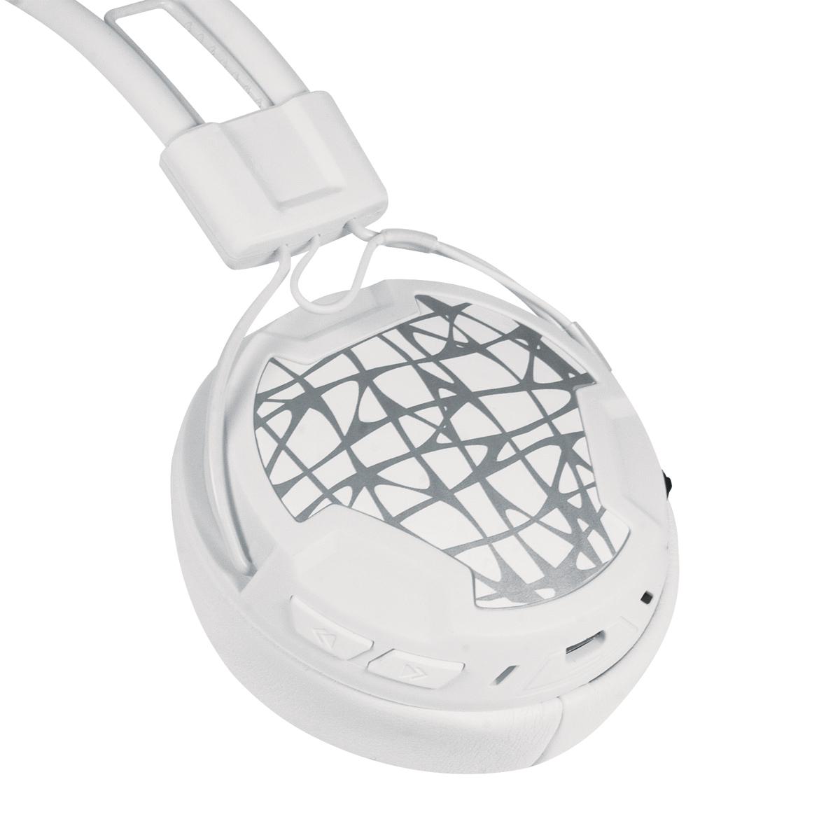 P604 Wireless