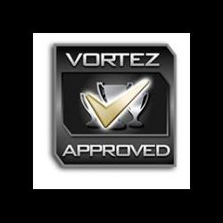 Vortez award