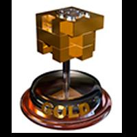 hwt award