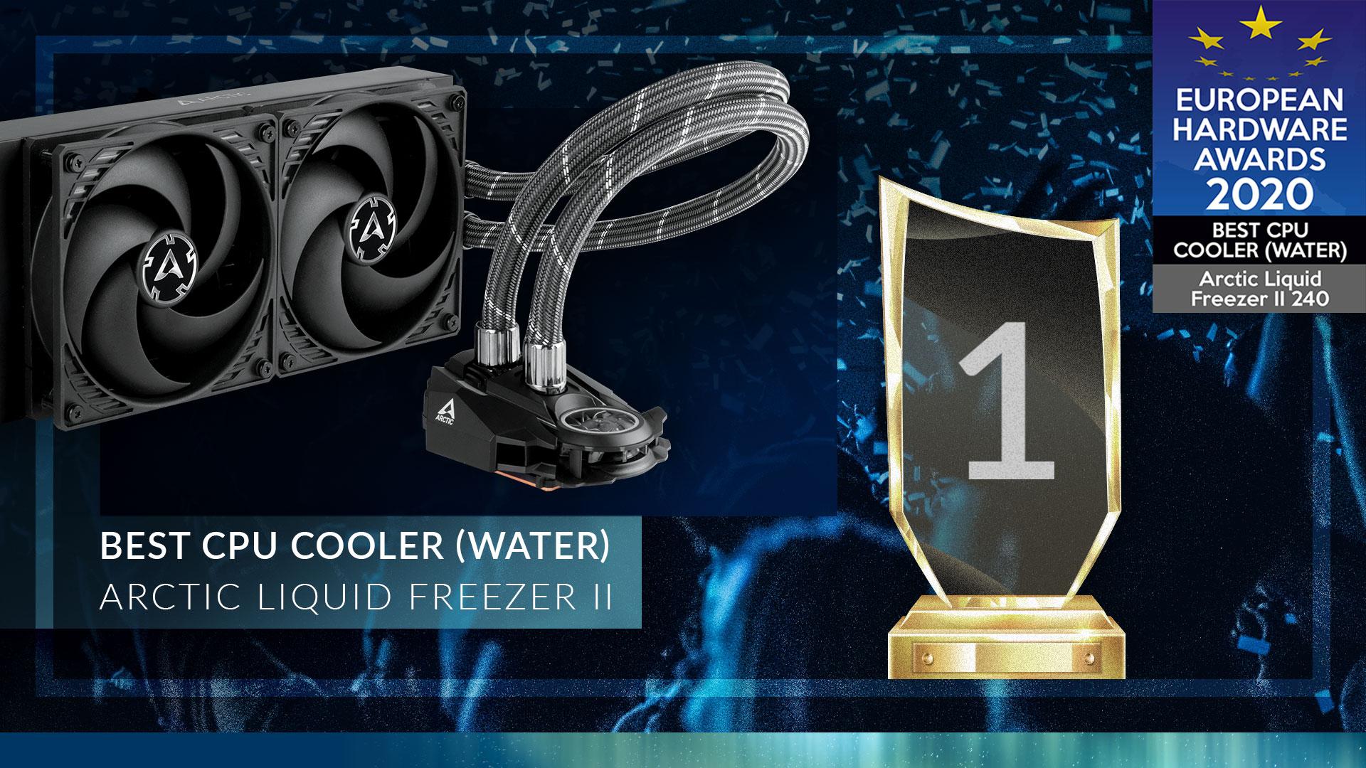 LFII_European_Hardware_Award