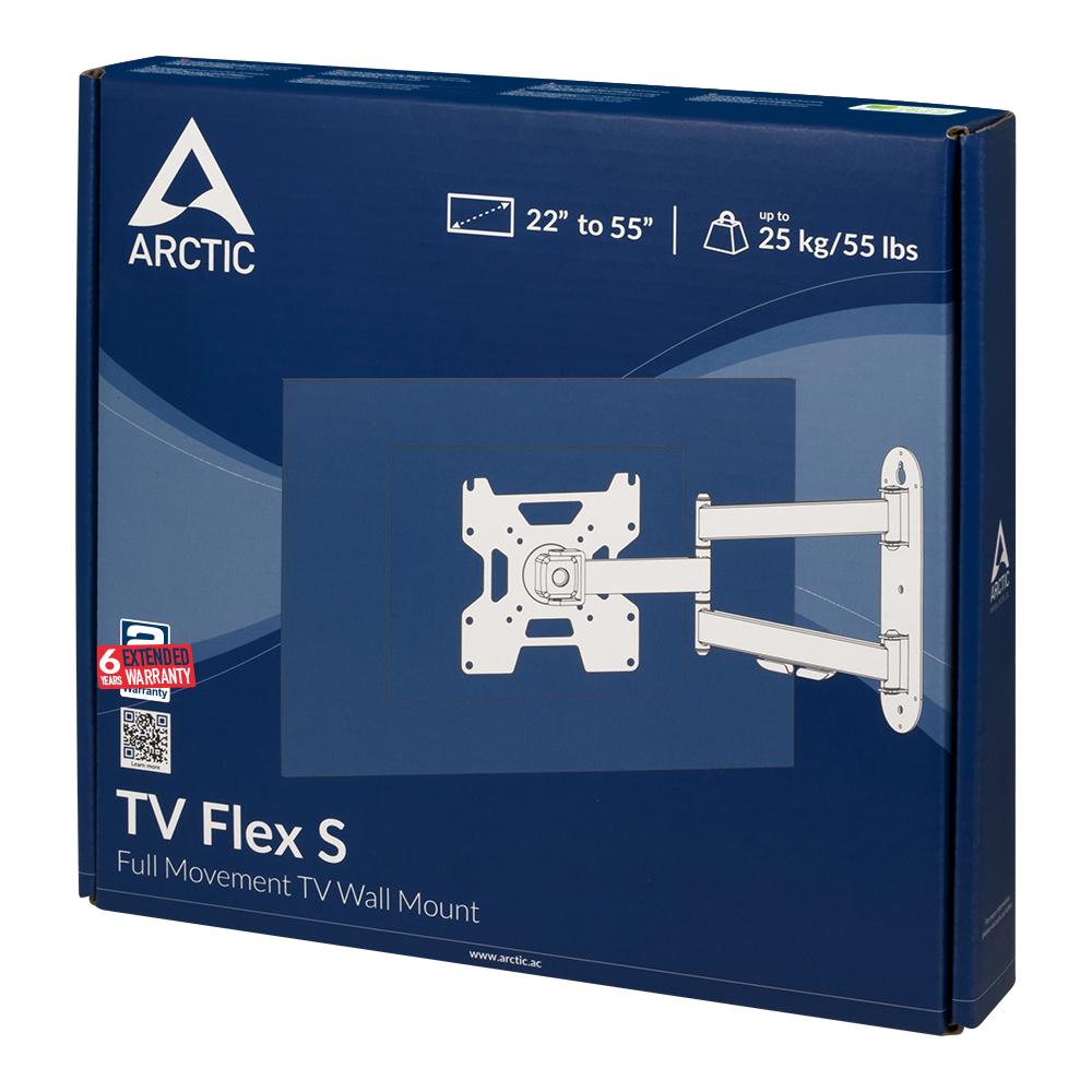 TV Flex S