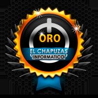 elchapuzasinformatico award