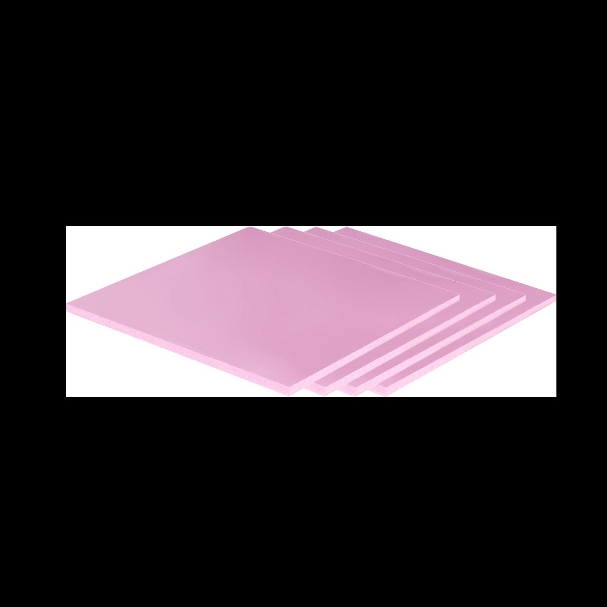 Thermal Pad - APT2012