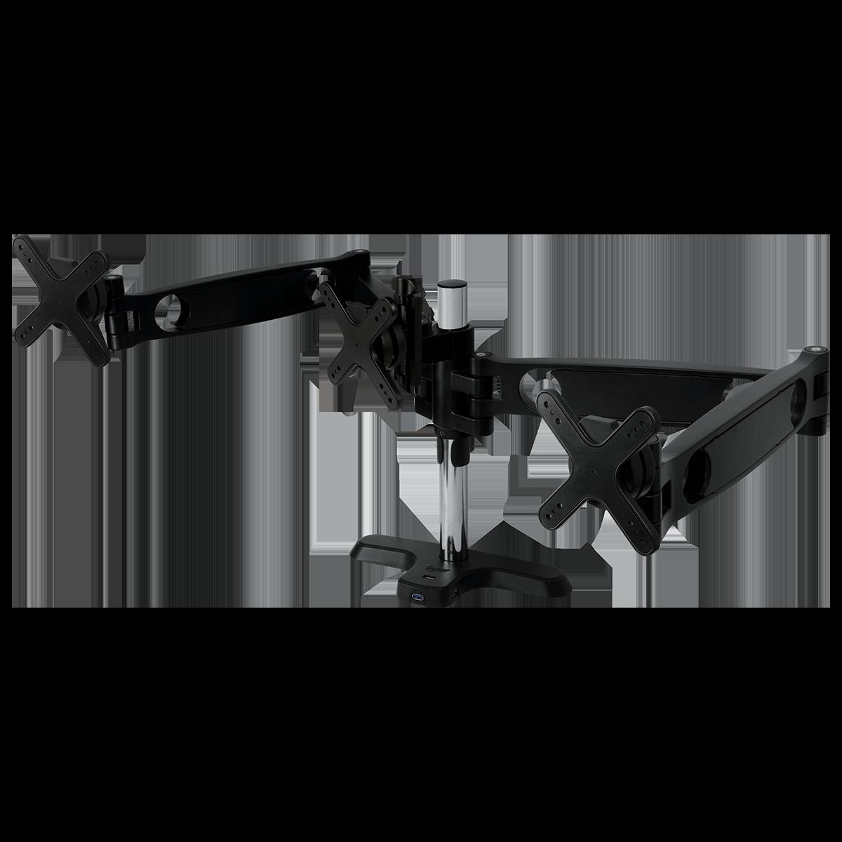 Z3 Pro (US)