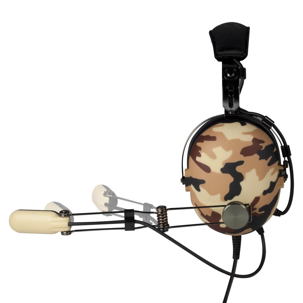 P533 Military