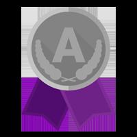 adoredtv award