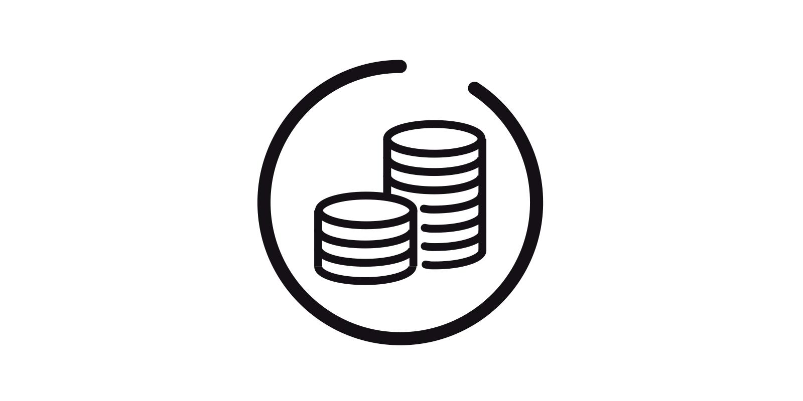 MX_Price_to_Performance_Logo