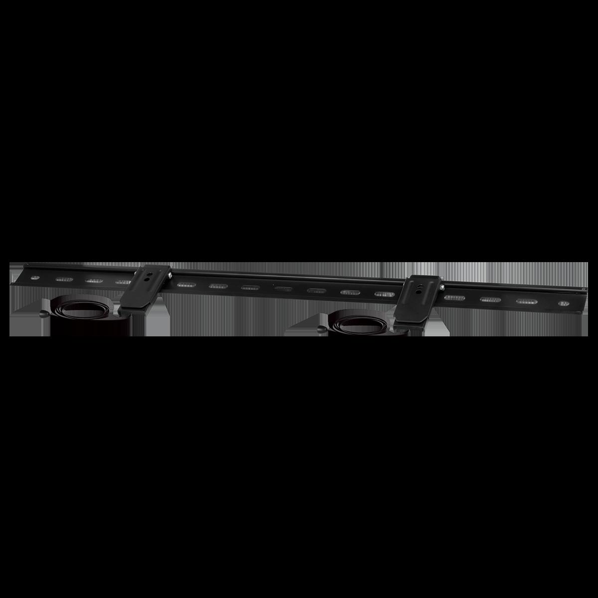 Ultra-Slim Wall Mount for XL TVs ARCTIC TV Basic L
