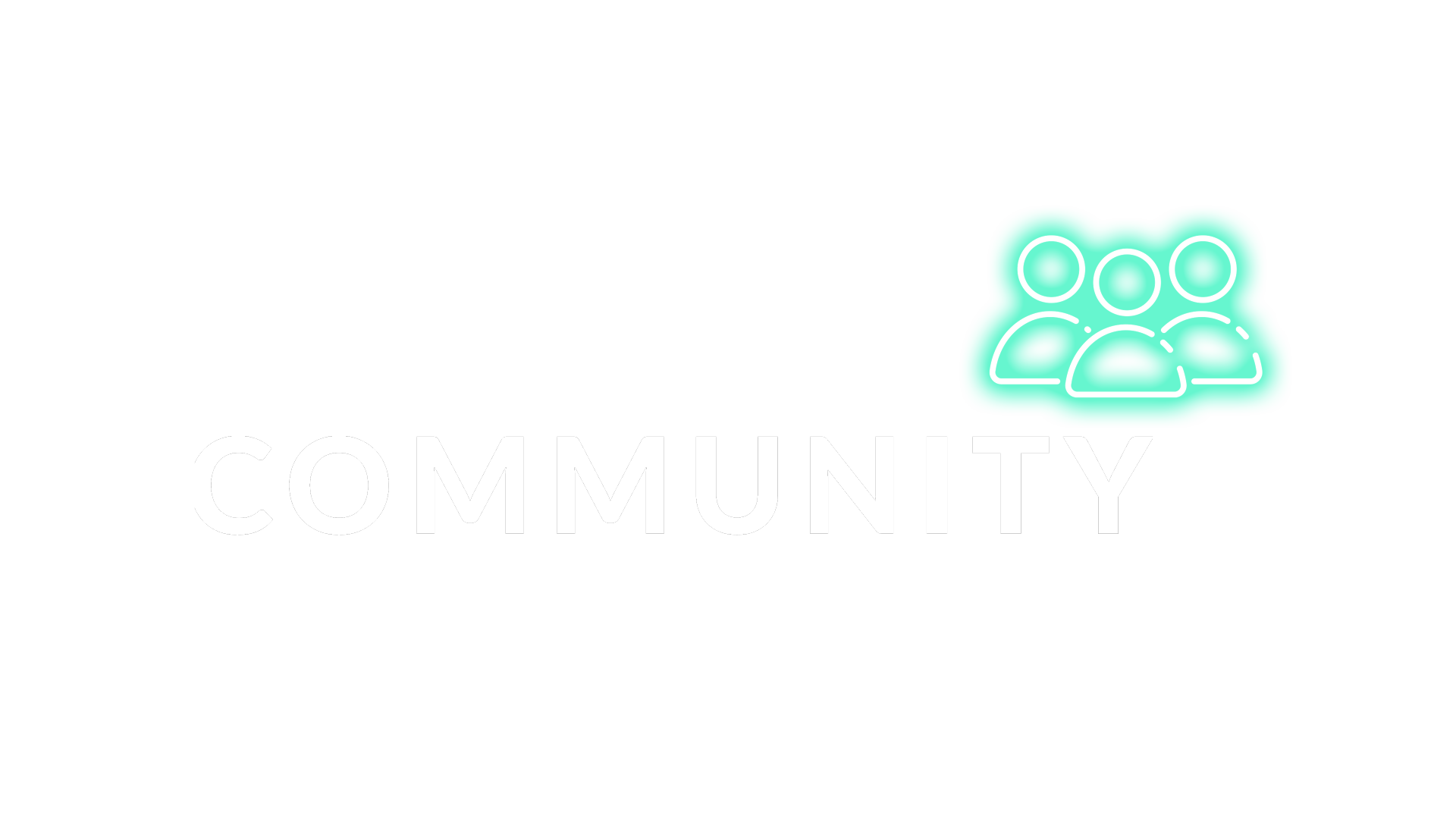 arctic_header_community_fg