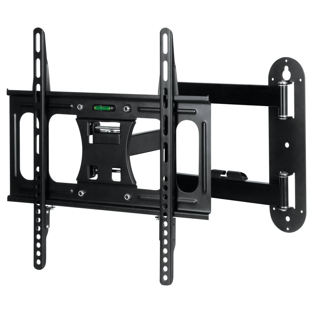 Full-Motion TV Wall Mount ARCTIC TV Flex M Extendable