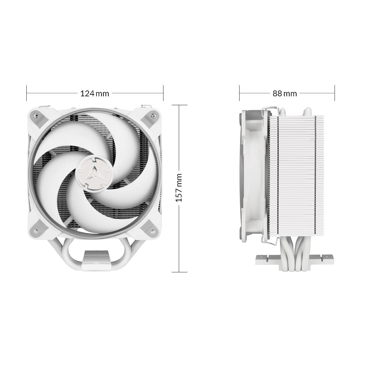 freezer-34-esports-grey-white-dimensions