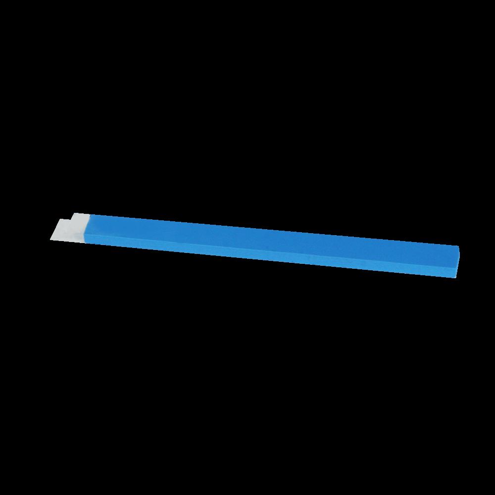 Thermal Pad 10 x 10 x 3.5 mm thick (10 pcs)