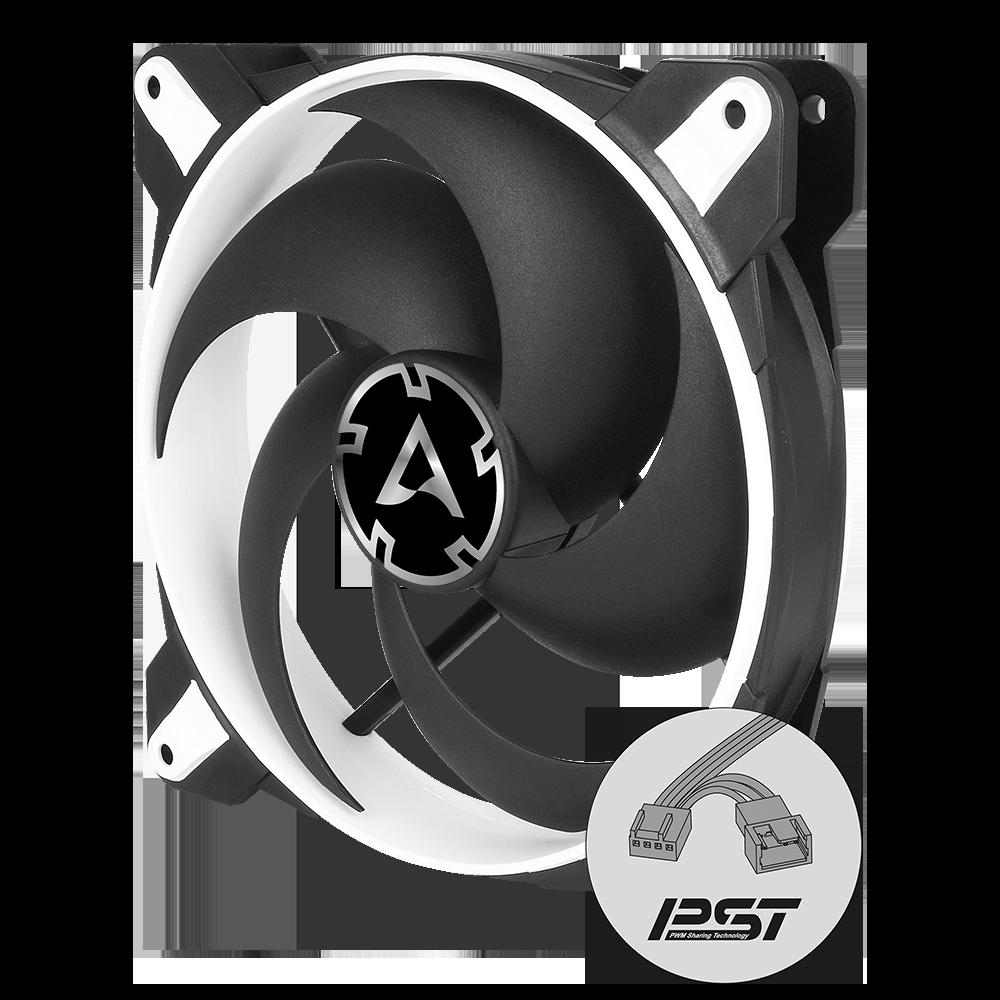bioniX-p140-white_g00-pst-icon