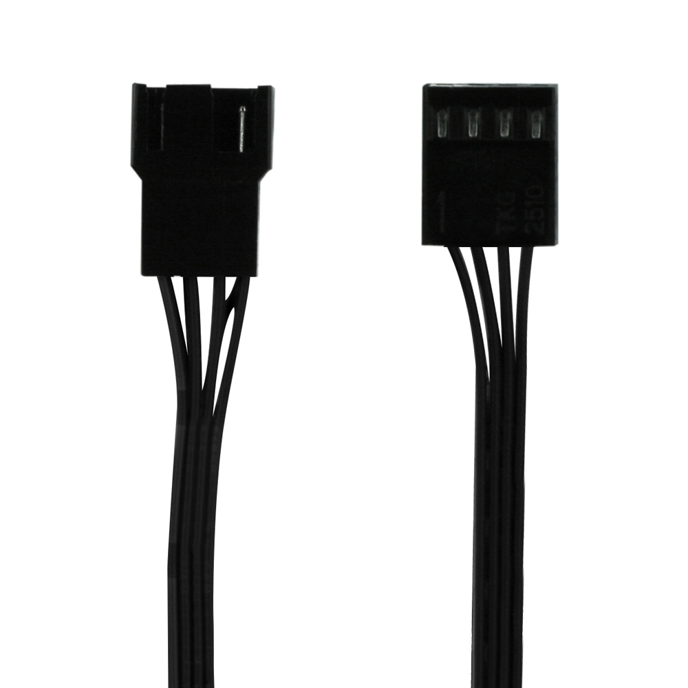 PST Cable Rev.2