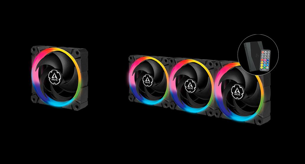 bionix-p120-a-rgb-single-bundle