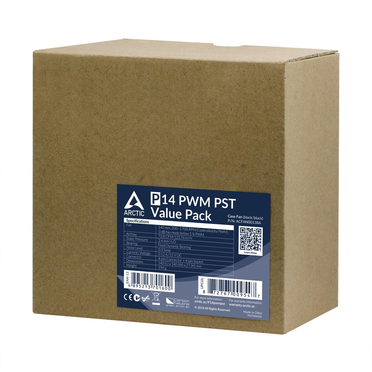 P14_PWM_PST_Value_Pack_G05