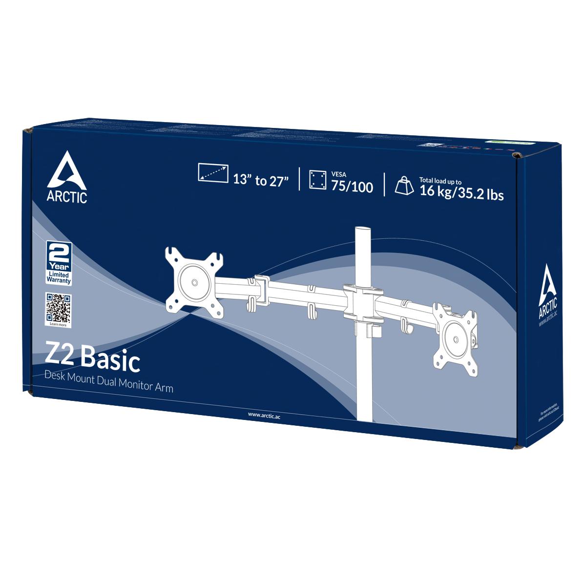 Z2 Basic