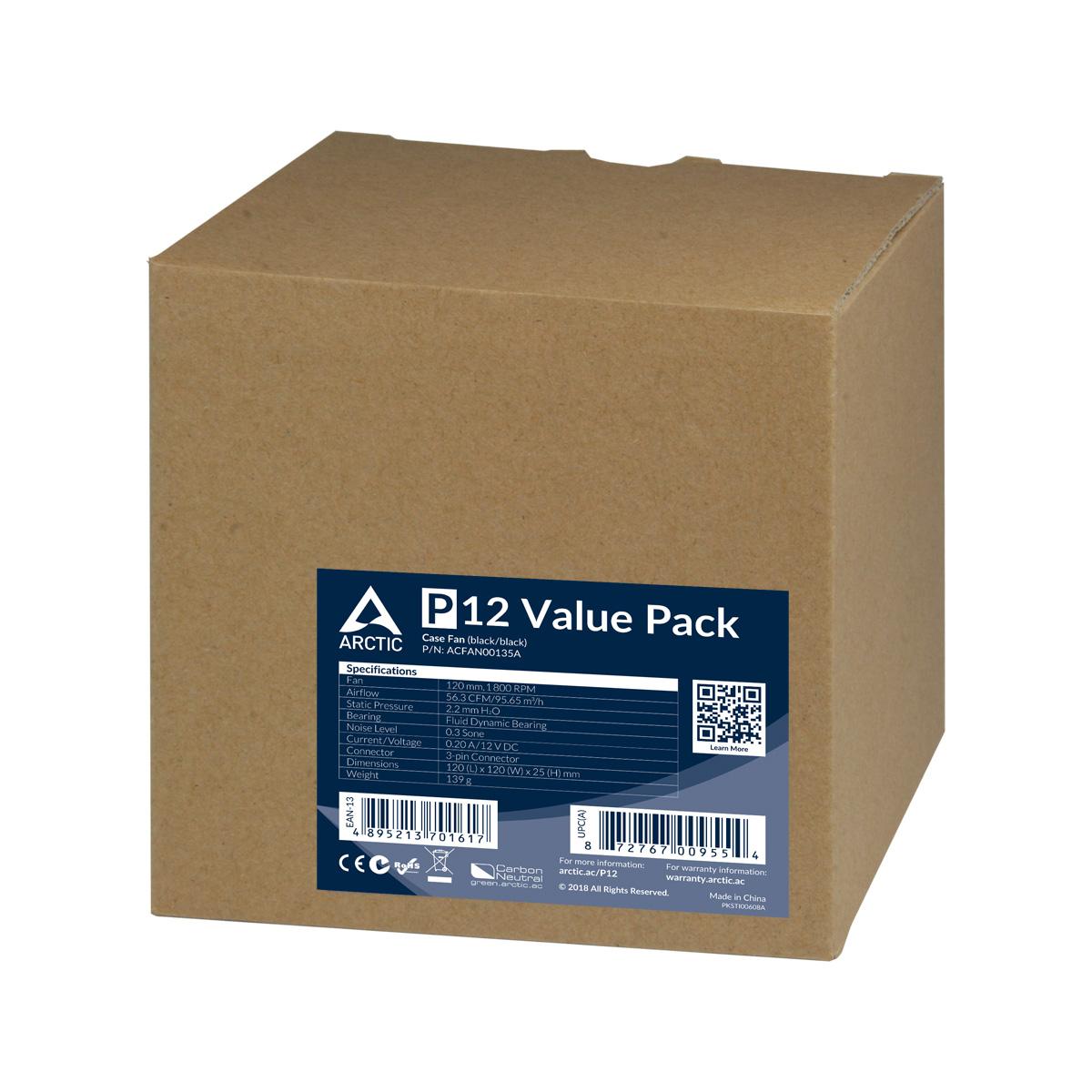 P12_Value_Pack_G05