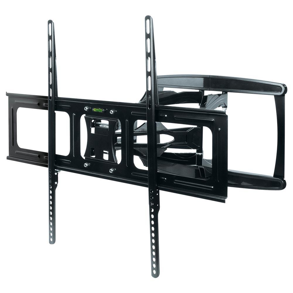 Vollbewegliche XL TV-Wandhalterung ARCTIC TV Flex L Ausziehbar