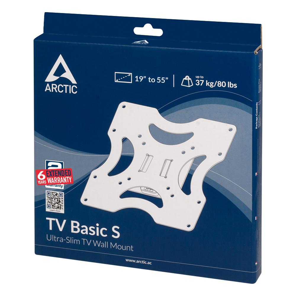 TV Basic S