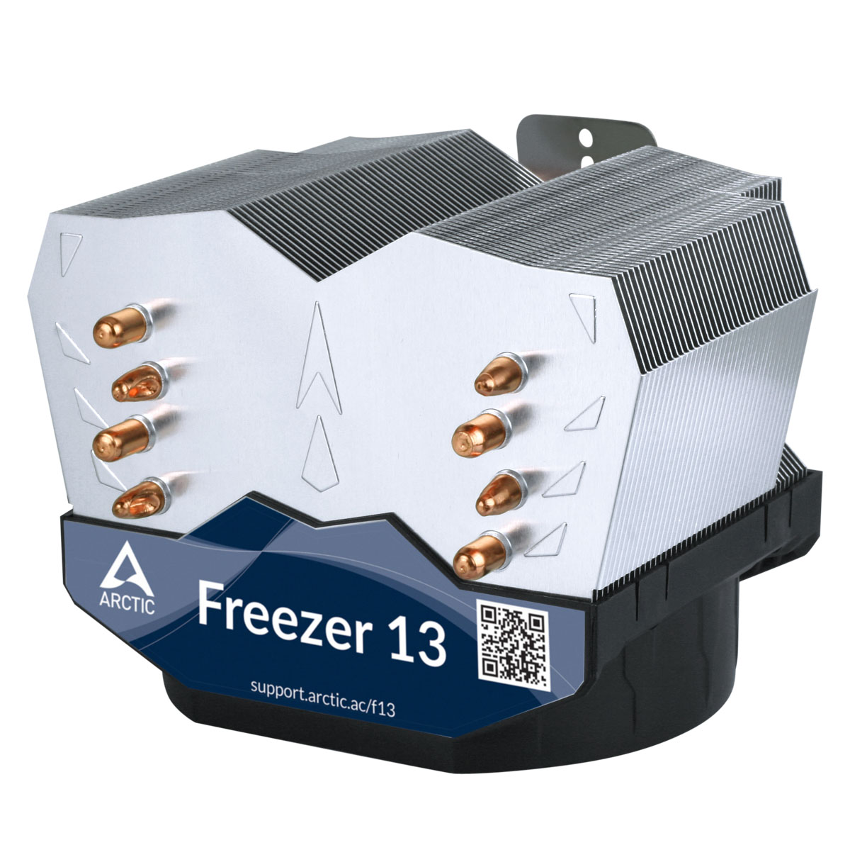 Freezer 13