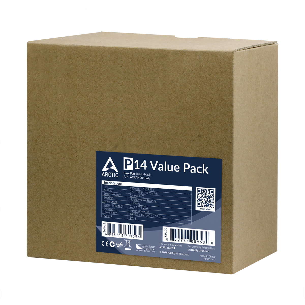 P14_Value_Pack_G05