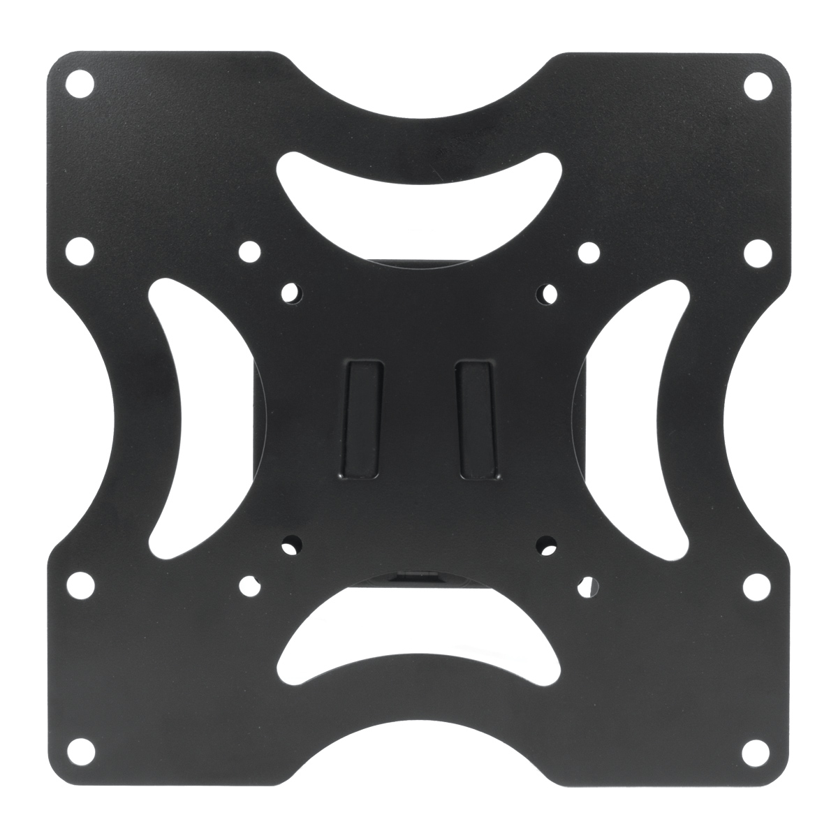 Slim TV Wall Mount ARCTIC TV Basic S Front View