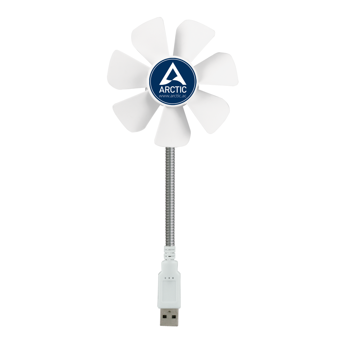 USB Mini Fan ARCTIC Breeze Mobile